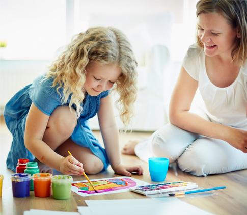 CREABUL – les box créatives pour vos enfants