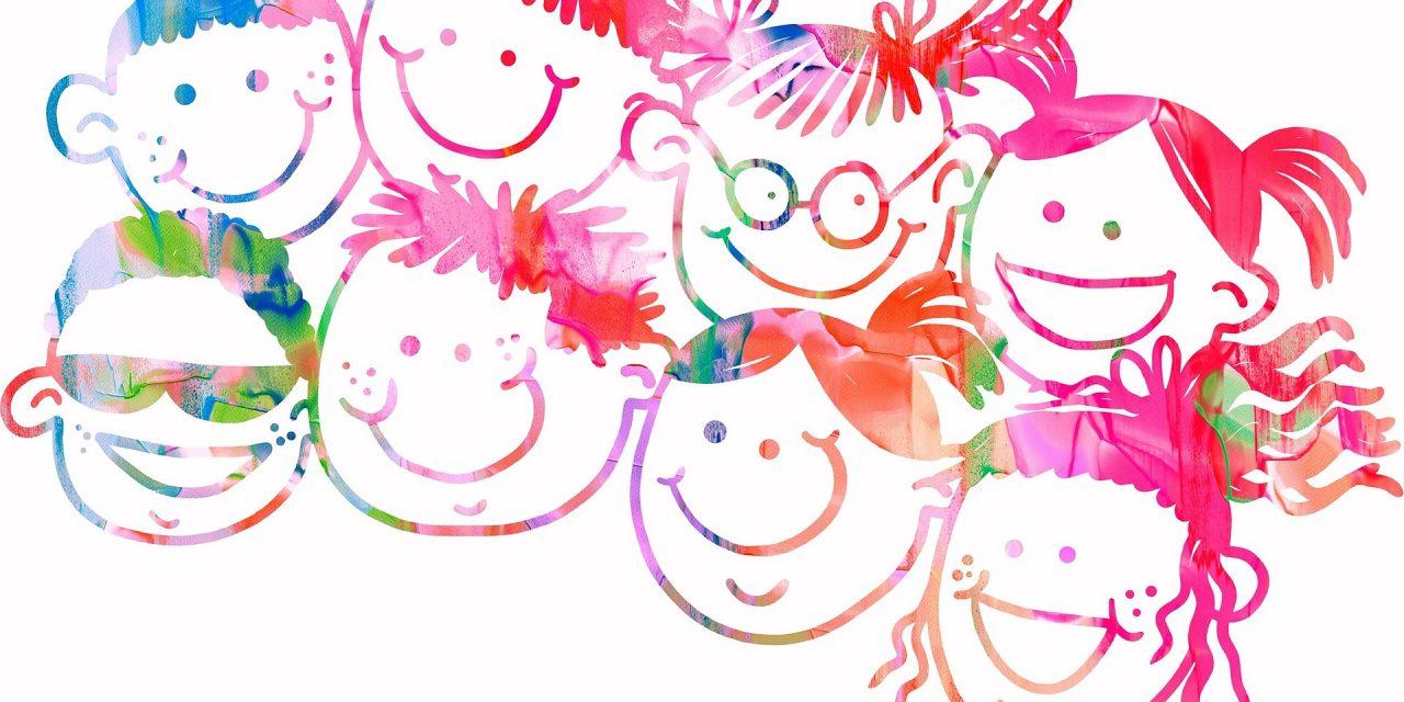 Ateliers confiance en soi et bien-être pour enfants : comment ça marche ?