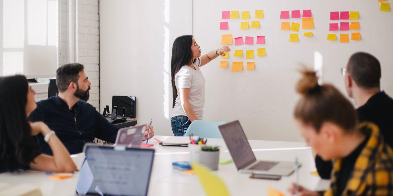Comment détecter les soft skills de vos futurs collaborateurs ?